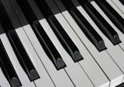 Leisure Piano Lessons